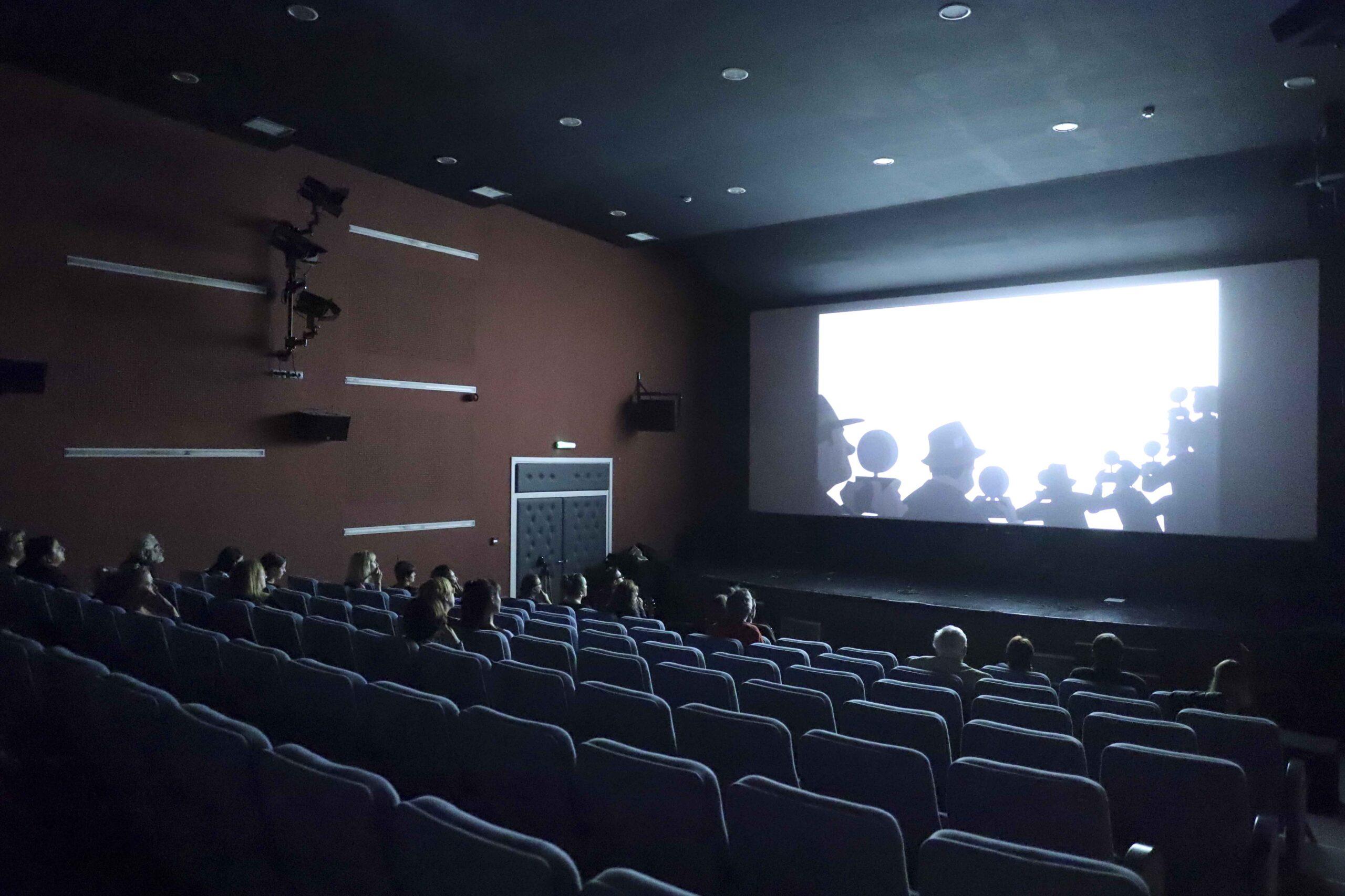 uhvati film