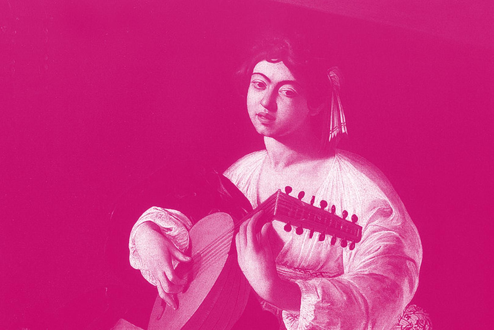 Dani barokne muzike