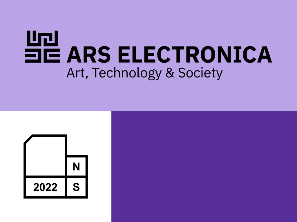 ars elektronike