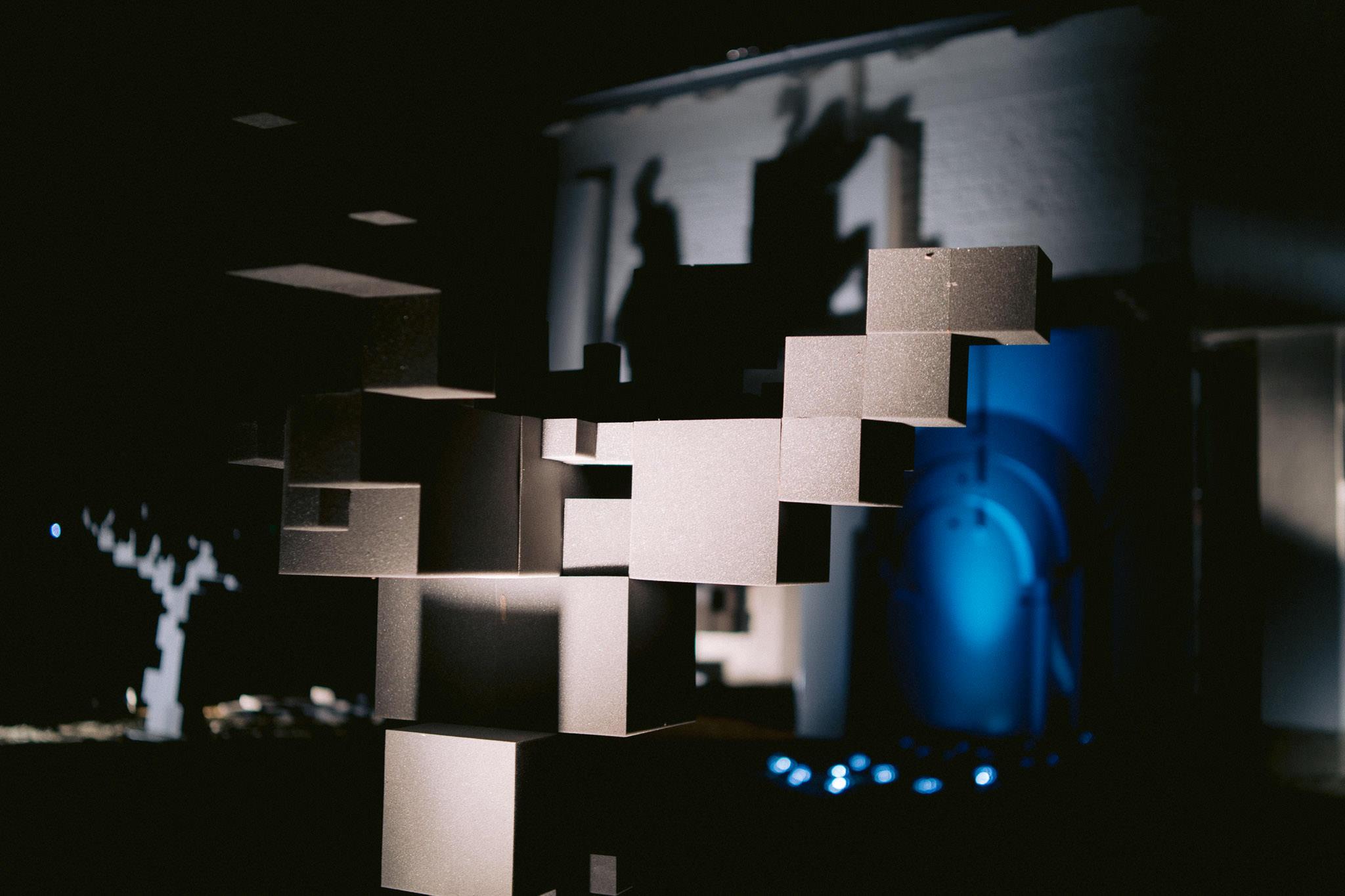 Kaleidoskop kulture Ars elektronika