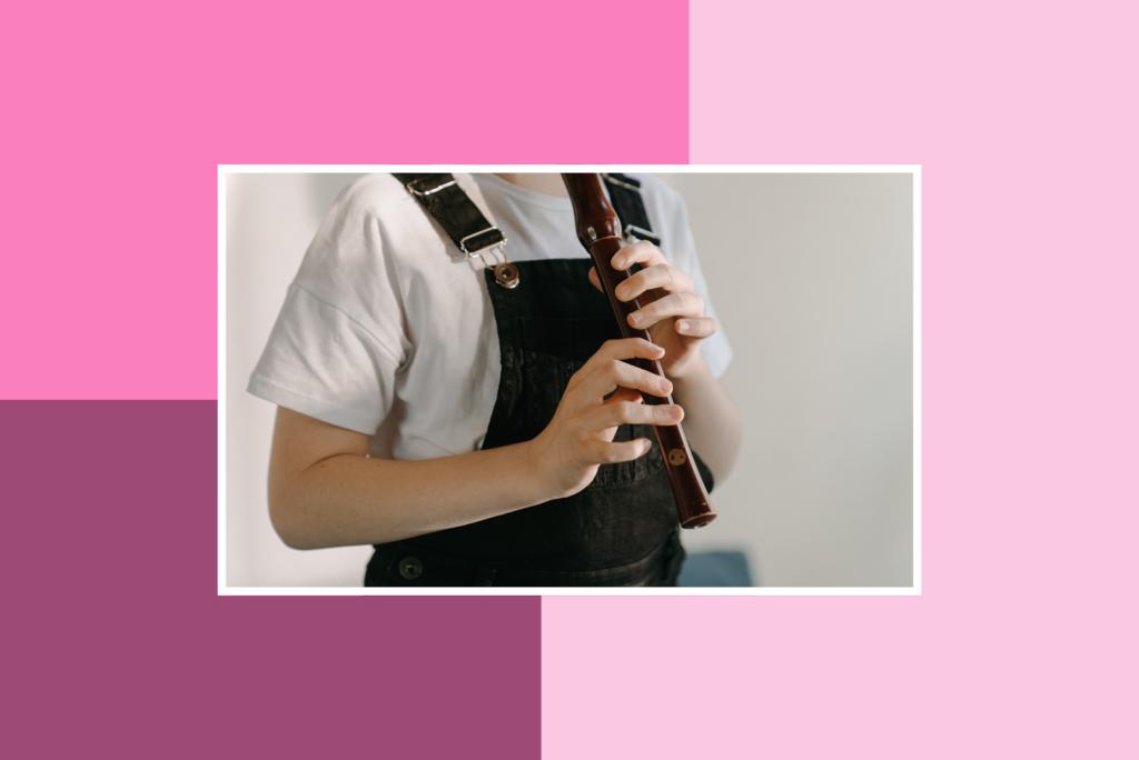 interaktivne muzičke radionice za decu